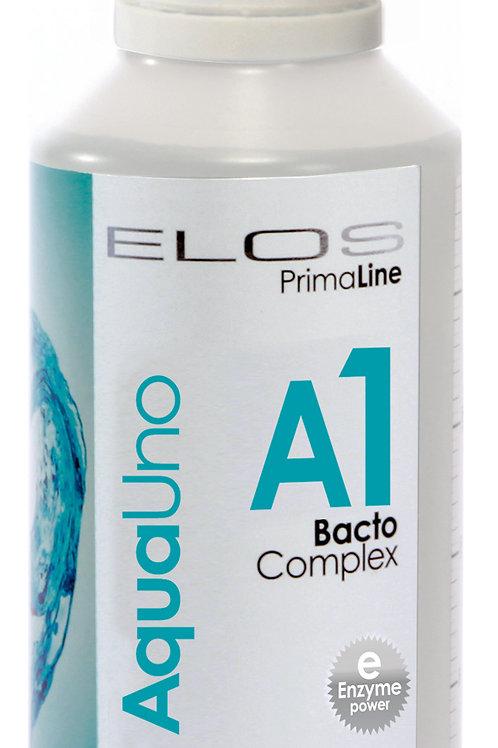 AquaUno A1Freshwater - Bacto Complex