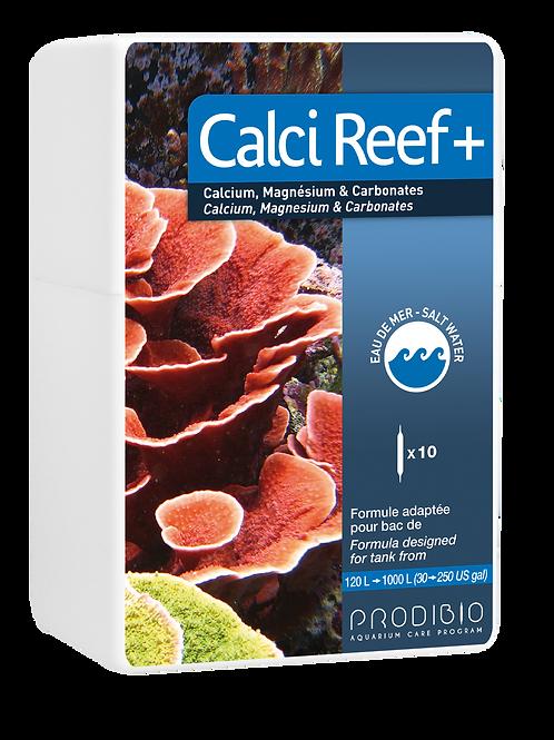 WS Calci Reef+ - x10 - Marine
