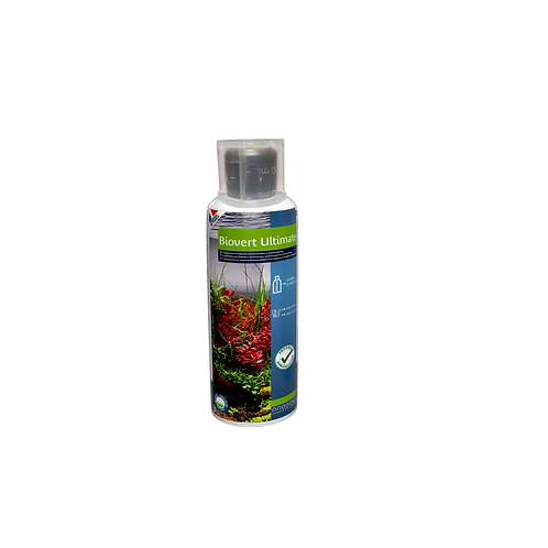 WS BioVert Ultimate - 250ml - Freshwater