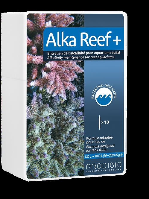 AlkaReef+  - x10 - Marine
