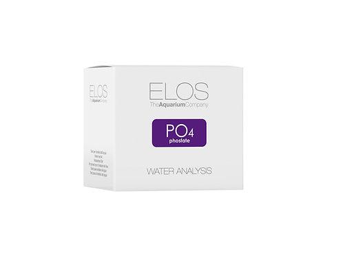 WS PO4 - Phosphate