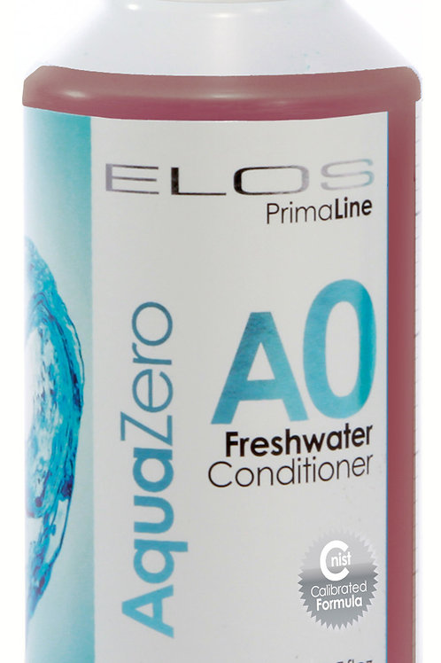 AquaZero A0 - Freshwater Conditioner