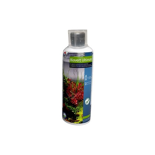 BioVert Ultimate - 500ml - Freshwater
