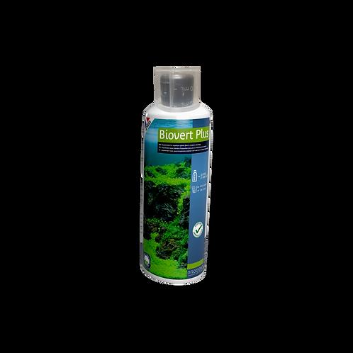 WS BioVert Plus - 500ml - Freshwater
