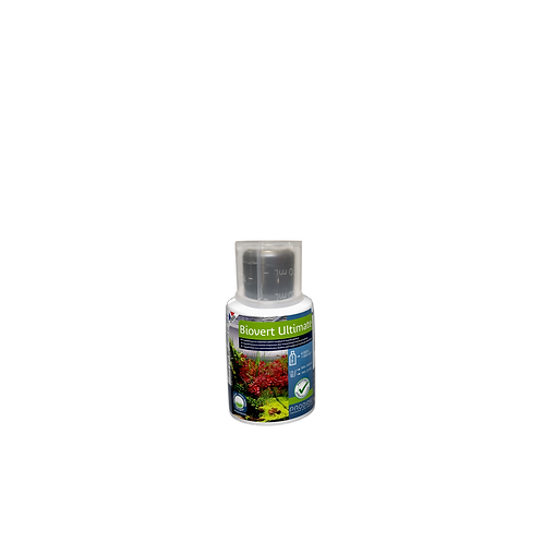 WS BioVert Ultimate - 100ml - Freshwater
