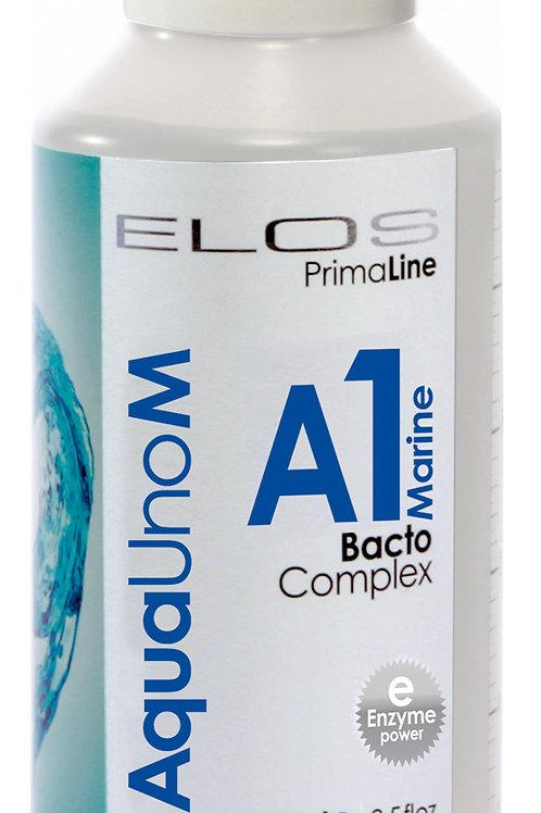 AquaUnoM A1Marine - Bacto Complex