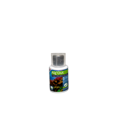 Alg'Out - 100ml - Freshwater