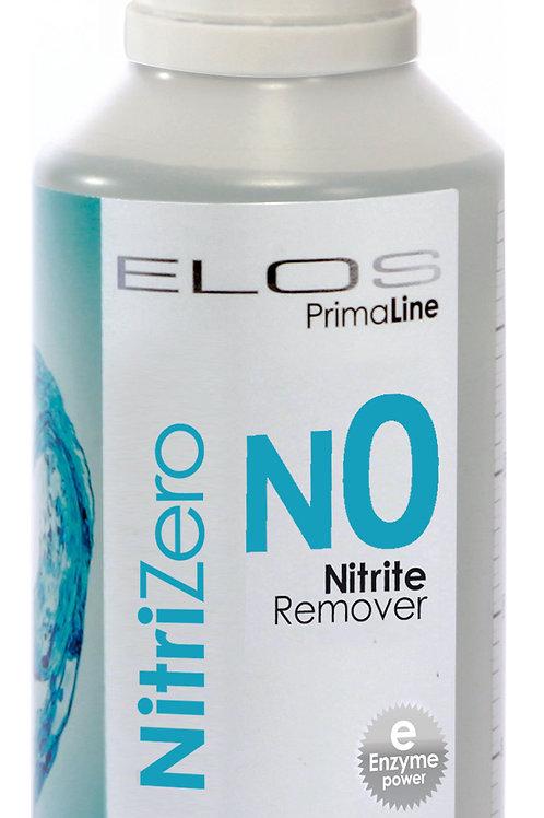 WS NitriZero N0 - Nitrite Remover
