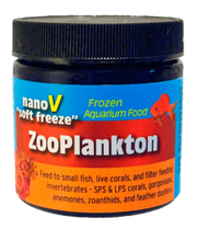 ZooPlankton-softfreeze