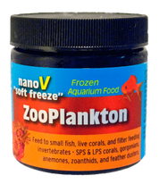 ZooPlankton-softfreeze