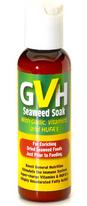 GVH Seaweed Soak
