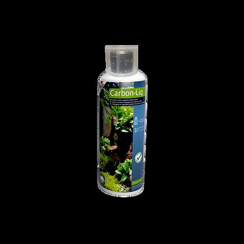 Carbon-Liq - 500ml - Freshwater
