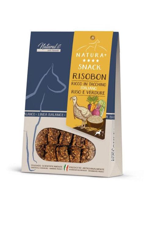 Risobon Turkey