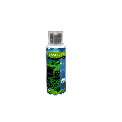 BioVert Plus - 250ml - Freshwater