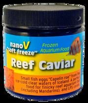 Reef Caviar-softfreeze