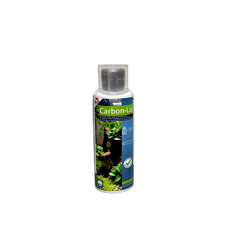 WS Carbon-Liq - 250ml - Freshwater