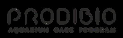 prodibo-2.png