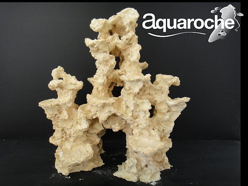 WS 9008 High Reef Rock – 22.5in x 19.5in x 11in