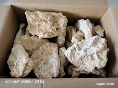 0523 Reef Plates 50lb box