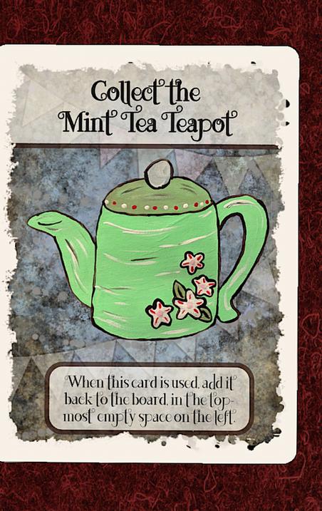 Teapots.PNG