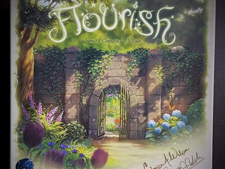 May the Best Garden Win - Flourish