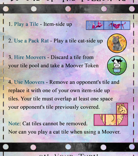 Player Reminder Cards.png