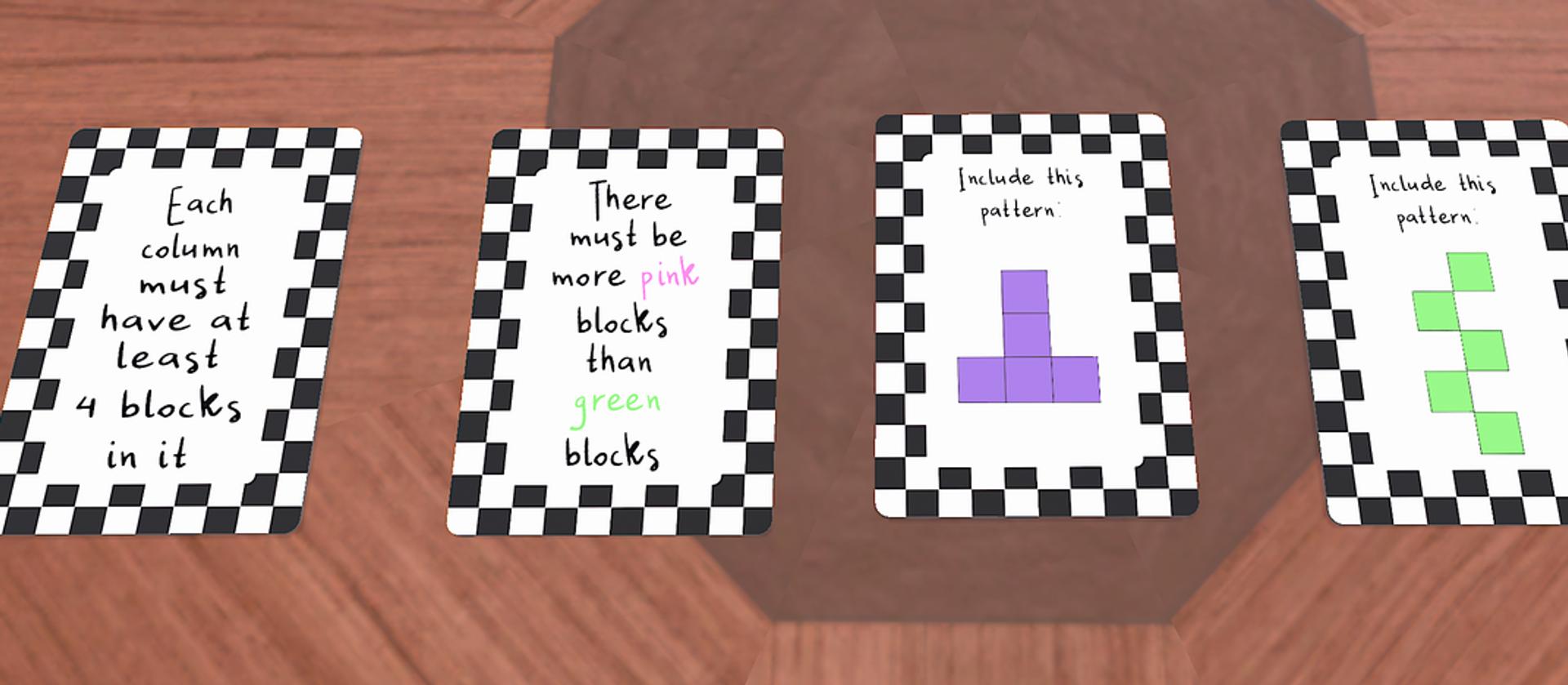 Game Screenshot 3.PNG