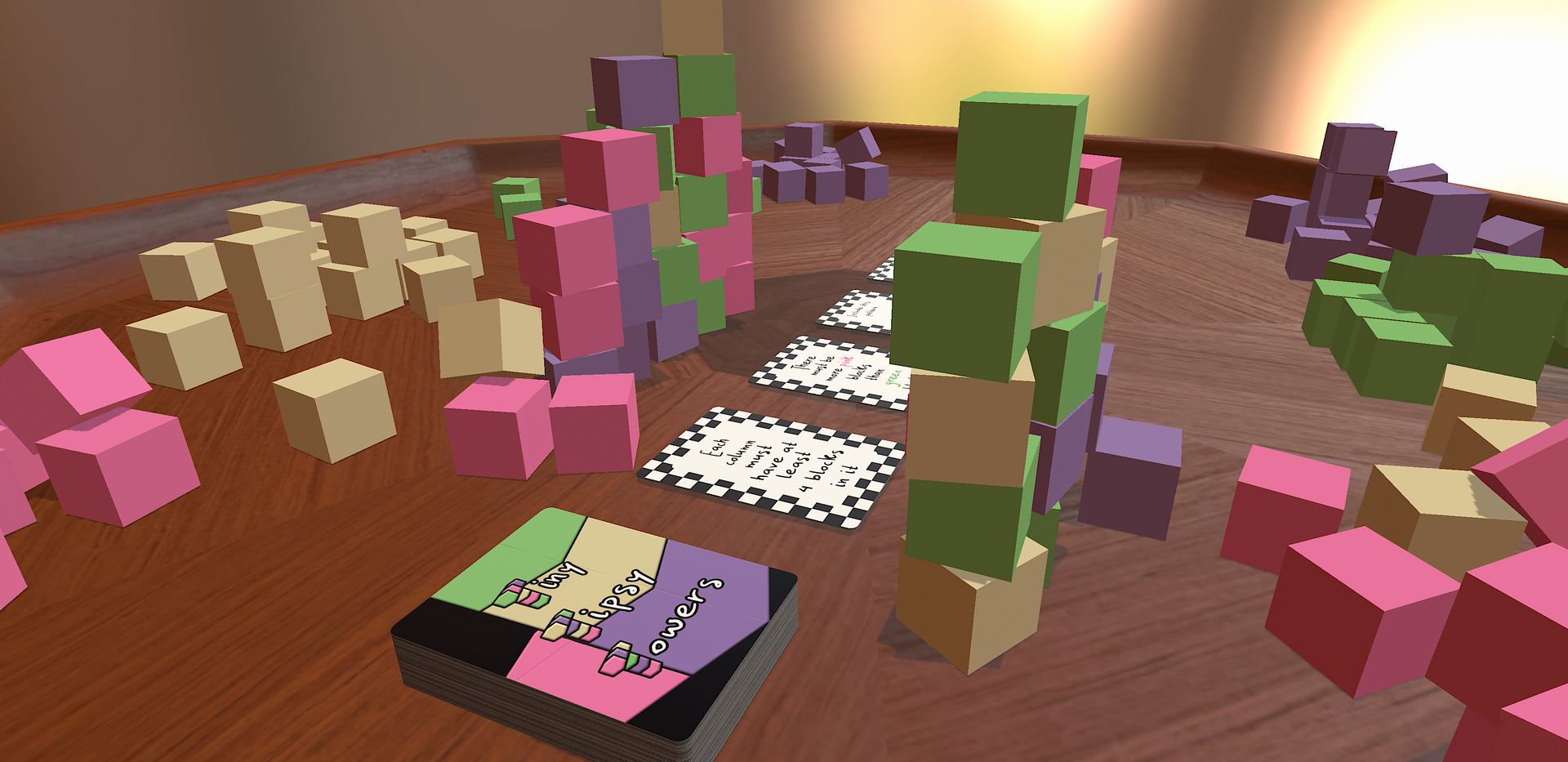 Game Screenshot 9.PNG