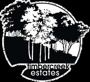Timbercreek Logo PNG.png