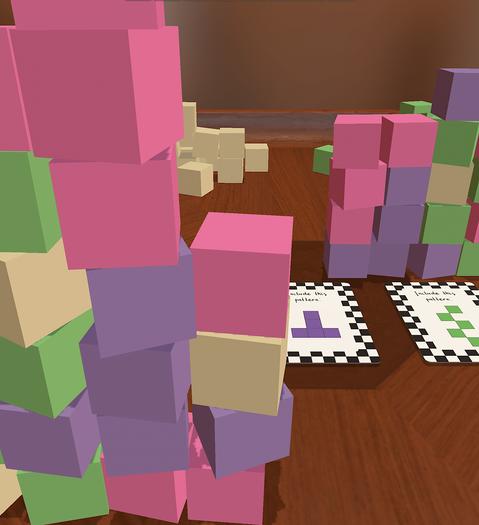 Game Screenshot 7.PNG