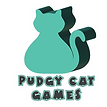 Pudgy Cat For Tabletop Sim 2.png