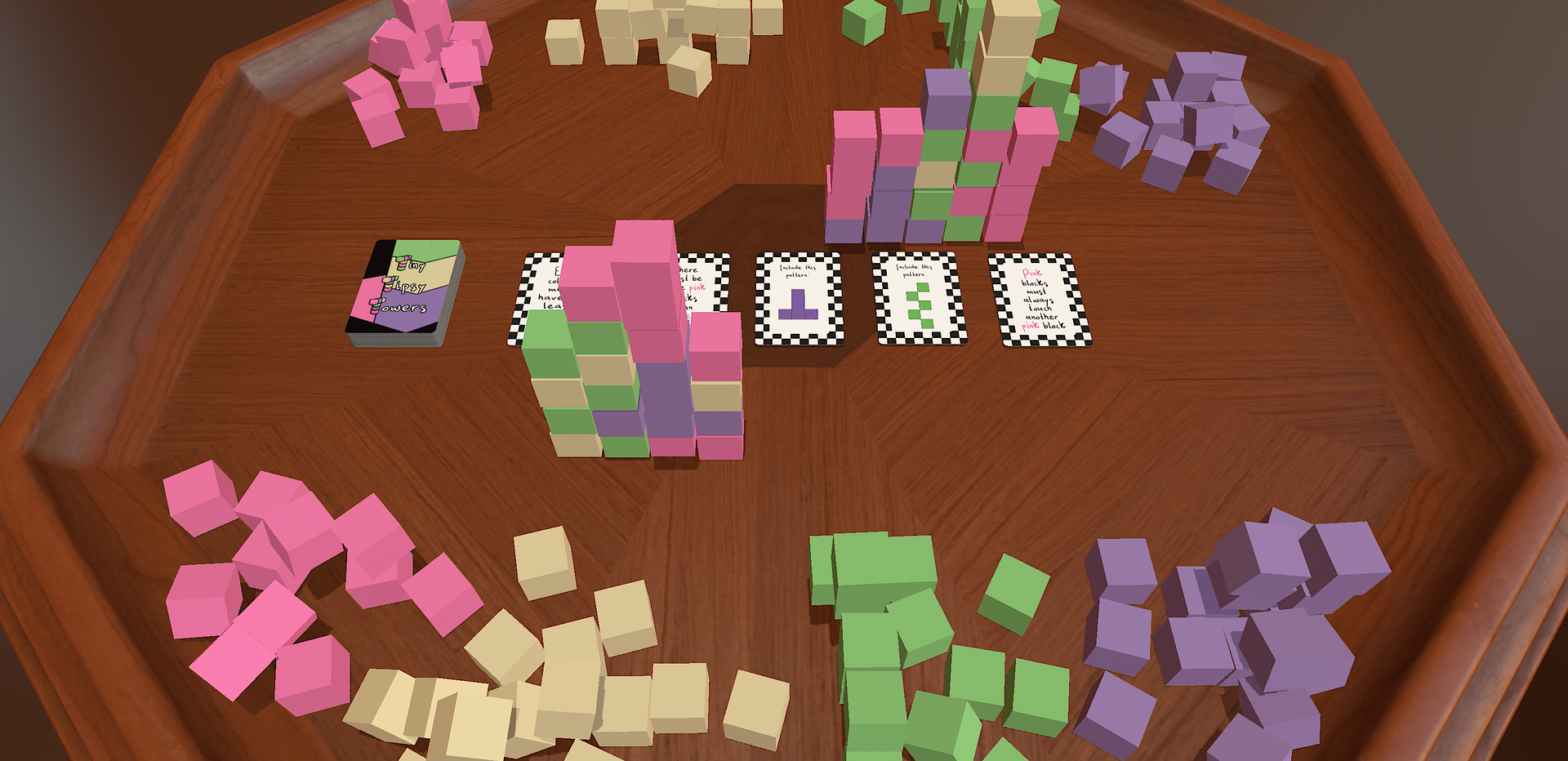 Game Screenshot 67PNG.PNG