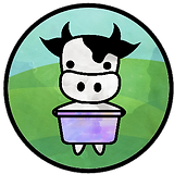 Cow Token 4 PNG.png