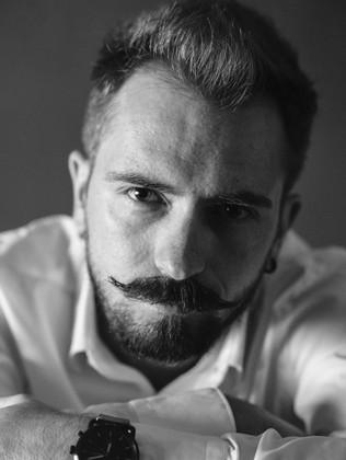 Daniel Radu