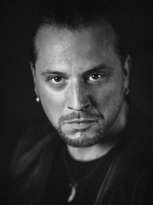 Alex Toderasc