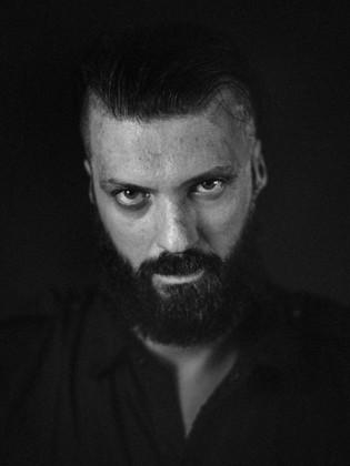 Cristi Filipescu