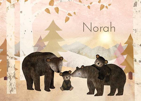 geboortekaartje-Norah-voorkant.jpg