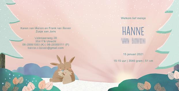 geboortekaartje-Hanne-binnenkant.png