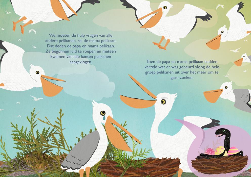 binnenkant-boek-pelikanen-totaal-10