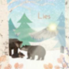 geboortekaartje-lies-voorkant.jpg