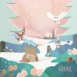 geboortekaartje-Hanne-voorkant.png