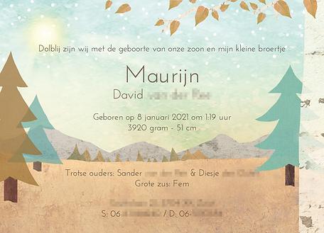 geboortekaartje-Marijn-achterkant.png