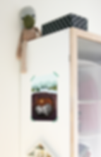poster-kinderkamer-1.png