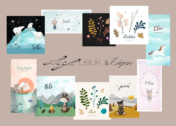 collectie-LLE-banner-website-taupe.png