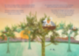 binnenkant-boek-pelikanen-totaal-12.png