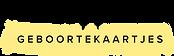 HG-nieuw logo3.png
