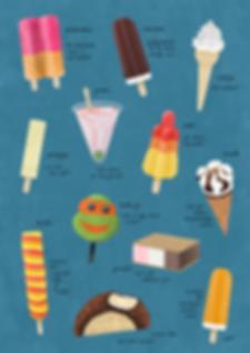 van-veelen_ijsjes.png