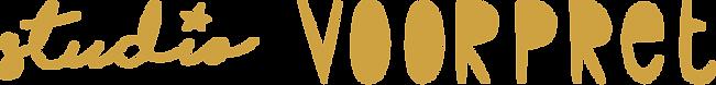 logo Studio Voorpret HG okergeel.png
