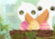 binnenkant-boek-pelikanen-totaal-5.png