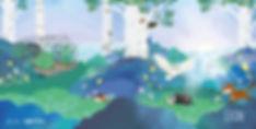 geboortekaartje-Leon-buitenkant.jpg